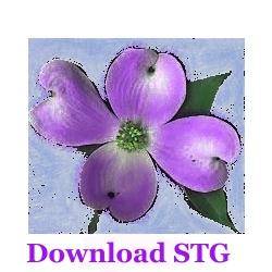 Downloadable Stitchguide